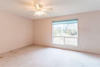 Photo 15: 235 BANCROFT Close in Edmonton: Zone 58 House for sale : MLS®# E4219011