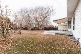 Photo 32: 235 BANCROFT Close in Edmonton: Zone 58 House for sale : MLS®# E4219011