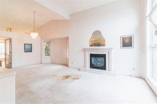 Photo 8: 235 BANCROFT Close in Edmonton: Zone 58 House for sale : MLS®# E4219011