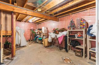 Photo 27: 235 BANCROFT Close in Edmonton: Zone 58 House for sale : MLS®# E4219011