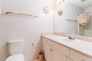 Photo 14: 235 BANCROFT Close in Edmonton: Zone 58 House for sale : MLS®# E4219011