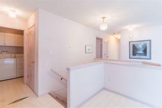 Photo 7: 235 BANCROFT Close in Edmonton: Zone 58 House for sale : MLS®# E4219011