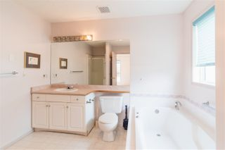 Photo 18: 235 BANCROFT Close in Edmonton: Zone 58 House for sale : MLS®# E4219011