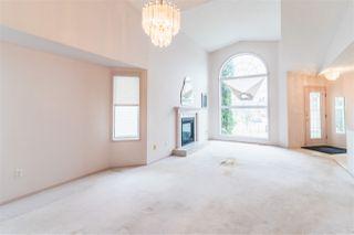 Photo 12: 235 BANCROFT Close in Edmonton: Zone 58 House for sale : MLS®# E4219011