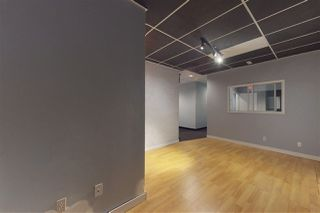 Photo 9: 8710 91 Street NW in Edmonton: Zone 18 Office for lease : MLS®# E4219308