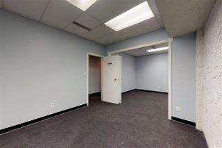 Photo 7: 8710 91 Street NW in Edmonton: Zone 18 Office for lease : MLS®# E4219308