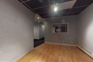 Photo 3: 8710 91 Street NW in Edmonton: Zone 18 Office for lease : MLS®# E4219308