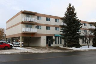 Photo 1: 8710 91 Street NW in Edmonton: Zone 18 Office for lease : MLS®# E4219308