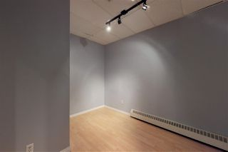 Photo 8: 8710 91 Street NW in Edmonton: Zone 18 Office for lease : MLS®# E4219308