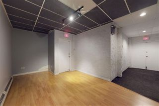 Photo 11: 8710 91 Street NW in Edmonton: Zone 18 Office for lease : MLS®# E4219308