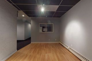 Photo 10: 8710 91 Street NW in Edmonton: Zone 18 Office for lease : MLS®# E4219308