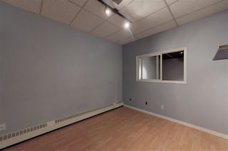 Photo 4: 8710 91 Street NW in Edmonton: Zone 18 Office for lease : MLS®# E4219308