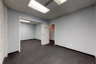 Photo 6: 8710 91 Street NW in Edmonton: Zone 18 Office for lease : MLS®# E4219308