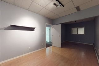 Photo 5: 8710 91 Street NW in Edmonton: Zone 18 Office for lease : MLS®# E4219308