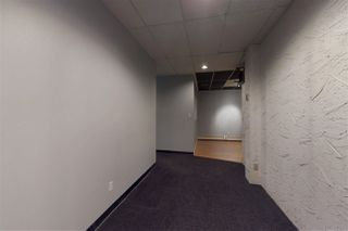 Photo 2: 8710 91 Street NW in Edmonton: Zone 18 Office for lease : MLS®# E4219308