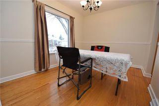 Photo 4: 373 Greene Avenue in Winnipeg: East Kildonan Residential for sale (3D)  : MLS®# 202026977