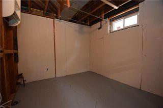 Photo 19: 373 Greene Avenue in Winnipeg: East Kildonan Residential for sale (3D)  : MLS®# 202026977