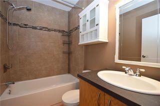 Photo 13: 373 Greene Avenue in Winnipeg: East Kildonan Residential for sale (3D)  : MLS®# 202026977