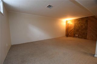 Photo 16: 373 Greene Avenue in Winnipeg: East Kildonan Residential for sale (3D)  : MLS®# 202026977