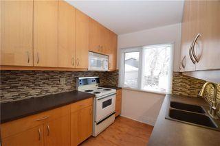 Photo 5: 373 Greene Avenue in Winnipeg: East Kildonan Residential for sale (3D)  : MLS®# 202026977