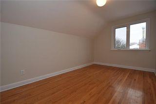 Photo 10: 373 Greene Avenue in Winnipeg: East Kildonan Residential for sale (3D)  : MLS®# 202026977