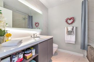 """Photo 20: 302 9333 TOMICKI Avenue in Richmond: West Cambie Condo for sale in """"OMEGA"""" : MLS®# R2514111"""