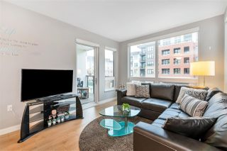 """Photo 12: 302 9333 TOMICKI Avenue in Richmond: West Cambie Condo for sale in """"OMEGA"""" : MLS®# R2514111"""