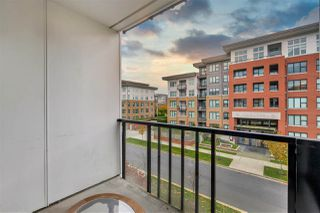 """Photo 25: 302 9333 TOMICKI Avenue in Richmond: West Cambie Condo for sale in """"OMEGA"""" : MLS®# R2514111"""