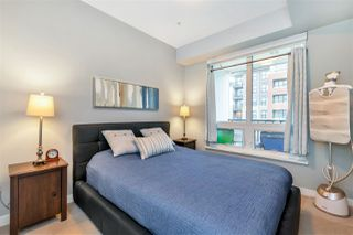 """Photo 18: 302 9333 TOMICKI Avenue in Richmond: West Cambie Condo for sale in """"OMEGA"""" : MLS®# R2514111"""