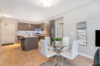 """Photo 10: 302 9333 TOMICKI Avenue in Richmond: West Cambie Condo for sale in """"OMEGA"""" : MLS®# R2514111"""