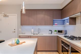 """Photo 7: 302 9333 TOMICKI Avenue in Richmond: West Cambie Condo for sale in """"OMEGA"""" : MLS®# R2514111"""