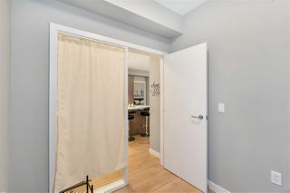"""Photo 22: 302 9333 TOMICKI Avenue in Richmond: West Cambie Condo for sale in """"OMEGA"""" : MLS®# R2514111"""