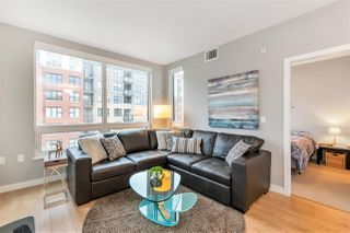"""Photo 11: 302 9333 TOMICKI Avenue in Richmond: West Cambie Condo for sale in """"OMEGA"""" : MLS®# R2514111"""