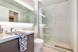 """Photo 17: 302 9333 TOMICKI Avenue in Richmond: West Cambie Condo for sale in """"OMEGA"""" : MLS®# R2514111"""