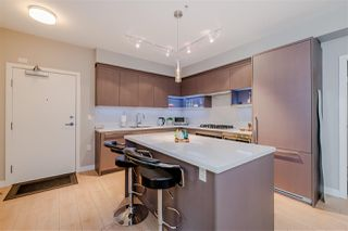"""Photo 6: 302 9333 TOMICKI Avenue in Richmond: West Cambie Condo for sale in """"OMEGA"""" : MLS®# R2514111"""