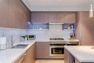 """Photo 5: 302 9333 TOMICKI Avenue in Richmond: West Cambie Condo for sale in """"OMEGA"""" : MLS®# R2514111"""
