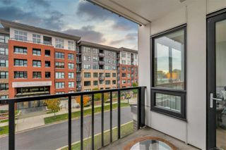 """Photo 24: 302 9333 TOMICKI Avenue in Richmond: West Cambie Condo for sale in """"OMEGA"""" : MLS®# R2514111"""