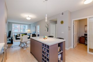 """Photo 4: 302 9333 TOMICKI Avenue in Richmond: West Cambie Condo for sale in """"OMEGA"""" : MLS®# R2514111"""