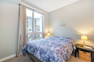 """Photo 15: 302 9333 TOMICKI Avenue in Richmond: West Cambie Condo for sale in """"OMEGA"""" : MLS®# R2514111"""