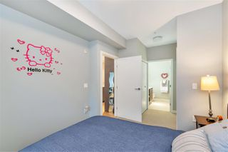 """Photo 19: 302 9333 TOMICKI Avenue in Richmond: West Cambie Condo for sale in """"OMEGA"""" : MLS®# R2514111"""