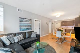 """Photo 13: 302 9333 TOMICKI Avenue in Richmond: West Cambie Condo for sale in """"OMEGA"""" : MLS®# R2514111"""