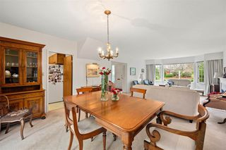 Photo 21: 3570 W 48TH Avenue in Vancouver: Southlands House for sale (Vancouver West)  : MLS®# R2517263