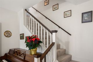 Photo 14: 3570 W 48TH Avenue in Vancouver: Southlands House for sale (Vancouver West)  : MLS®# R2517263
