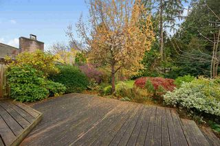 Photo 10: 3570 W 48TH Avenue in Vancouver: Southlands House for sale (Vancouver West)  : MLS®# R2517263