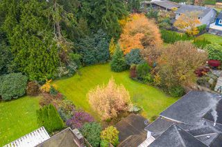 Photo 3: 3570 W 48TH Avenue in Vancouver: Southlands House for sale (Vancouver West)  : MLS®# R2517263