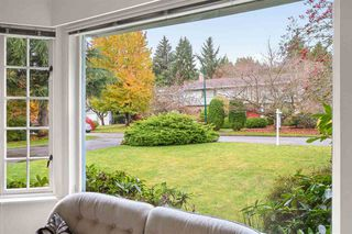 Photo 6: 3570 W 48TH Avenue in Vancouver: Southlands House for sale (Vancouver West)  : MLS®# R2517263