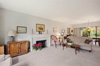Photo 19: 3570 W 48TH Avenue in Vancouver: Southlands House for sale (Vancouver West)  : MLS®# R2517263