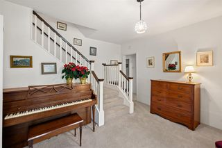Photo 13: 3570 W 48TH Avenue in Vancouver: Southlands House for sale (Vancouver West)  : MLS®# R2517263