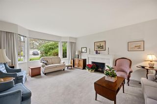 Photo 16: 3570 W 48TH Avenue in Vancouver: Southlands House for sale (Vancouver West)  : MLS®# R2517263
