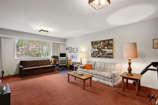 Photo 34: 3570 W 48TH Avenue in Vancouver: Southlands House for sale (Vancouver West)  : MLS®# R2517263